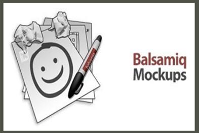Balsamiq Mockups 3 Mac
