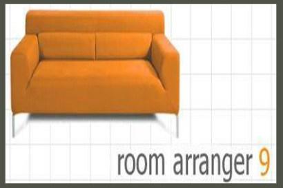 Room Arranger 9