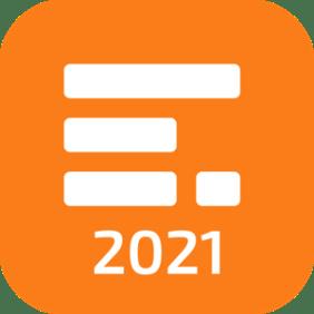 WISO steuer 2021