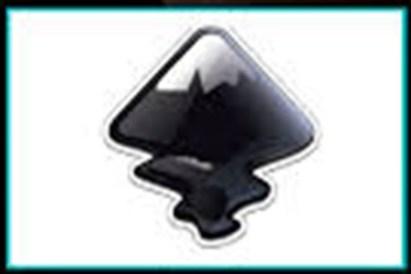 Inkscape Mac