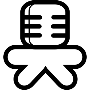 MediaHuman YouTube To MP3 Converter Mac