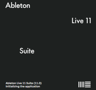 Ableton Live 11 Suite Mac