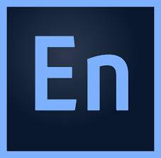 Adobe Encore CS6 Mac