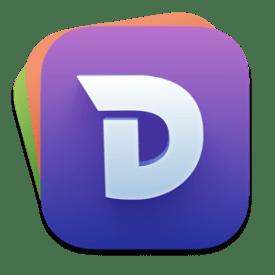 Dash 6