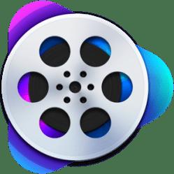 VideoProc 4K