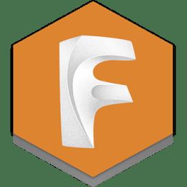 Autodesk Fusion 360 Mac