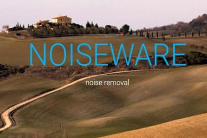 Noiseware for Photoshop