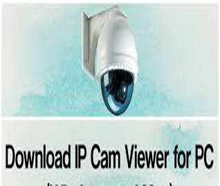 IP Camera Viewer Mac