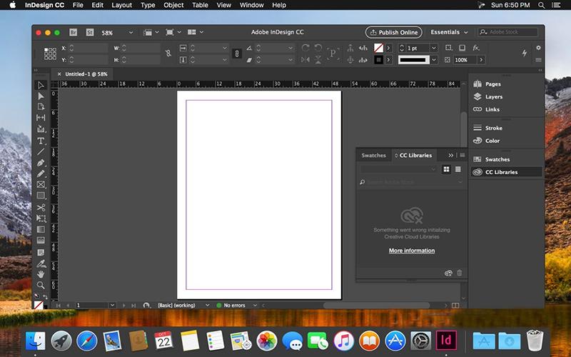Macphun Creative Kit 2018 mac