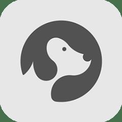 FoneDog Toolkit iOS