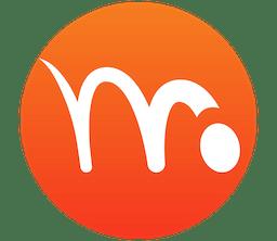 Smith Micro Moho Pro