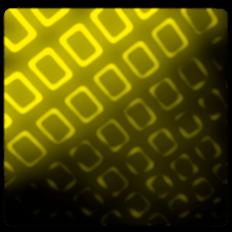 Xmplify mac