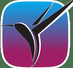 Colibri for macos