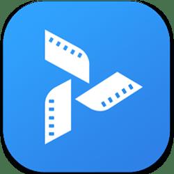 Tipard Video Converter Ultimate mac