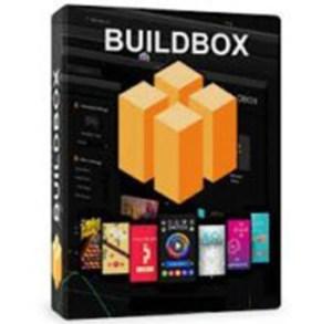 Buildbox MacOS