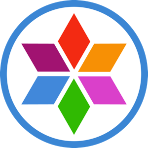 MacCleaner 2 Pro