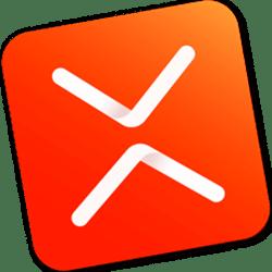 XMind ZEN for Mac