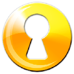 MAC PRODUCT KEY FINDER Pro