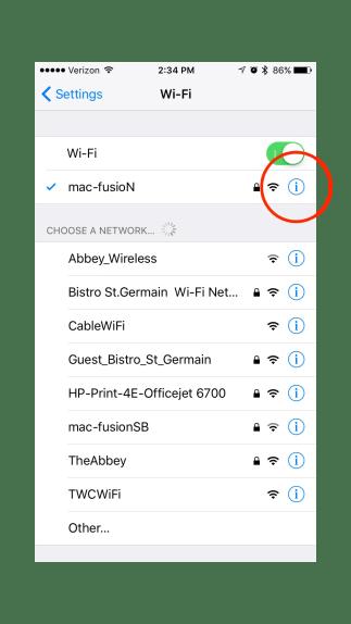forget_wi-fi