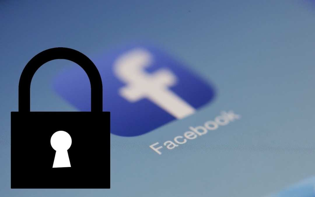 Here's How to Lock Down Your Facebook Privacy Settings—to the Extent Possible