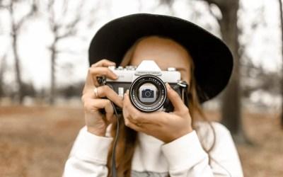 8 Ways Apple Improved the Camera App in iOS 14