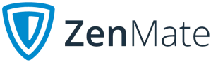 This image has an empty alt attribute; its file name is zenmate-vpn-1-300x89.png