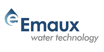 emaux-swimming-pool-equipments-distributor-cebu-philippines