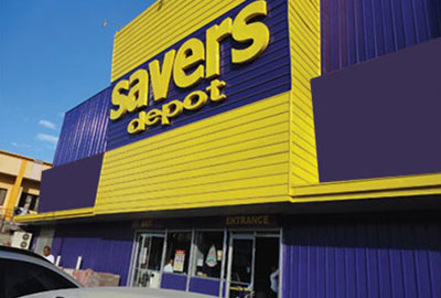 savers-depot-talamban