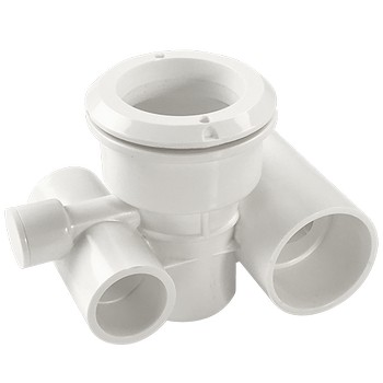 Emaux-Swimming-Pool-Fittings-EM0031-LR