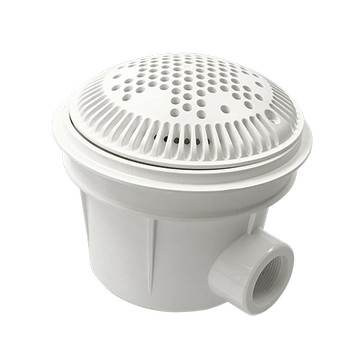 Emaux--Swimming-Pool-Fittings-Main-Drain-EM2815-LR