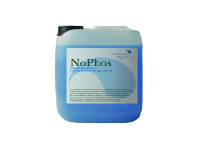swimming-pool-chemicals-nophos