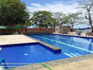 swimming-pool-contractor-cebu-philippines-02