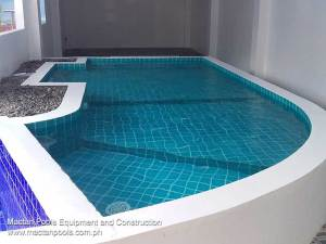 swimming-pool-contractor-cebu-philippines-04