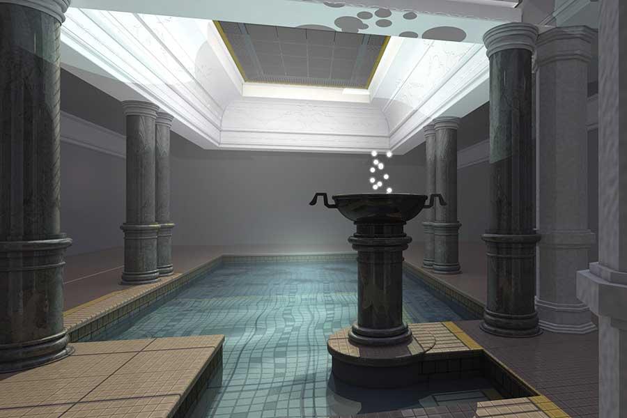 swimming-pool-spa-design-construction-service-cebu-01