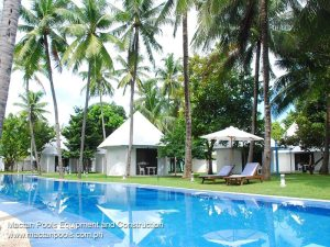 swimming-pool-contractor-cebu-philippines-07