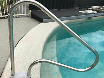 swimming-pool-handrails-cebu-philippines-02