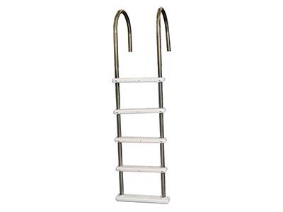 swimming-pool-ladders-cebu-philippines-01