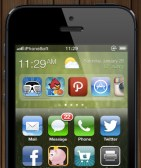 ios-7-concept-iphonesoft-zoom-1