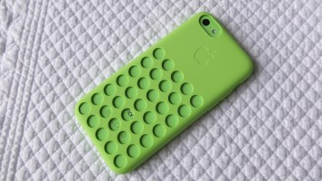 iphone5c-green16