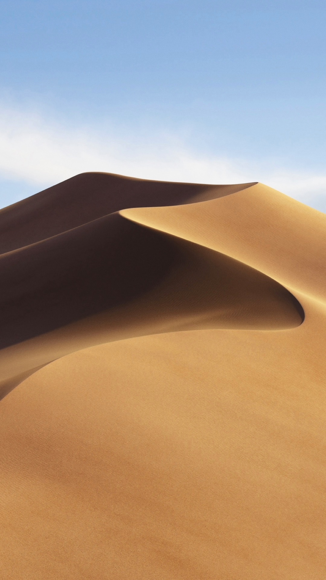 Download unsplash wallpapers for macos 10.12 or later and enjoy it on your mac. Wallpaper Weekends Macos Mojave Wallpapers For Iphone Ipad And Apple Watch