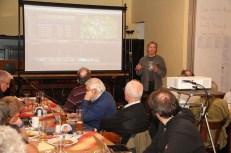 86. Treffen: Final Cut Pro X mit Konstantin Sautier