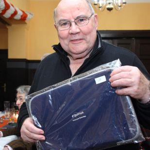 Pius R. zog ebenfalls eine MacBook-Tasche von equinux