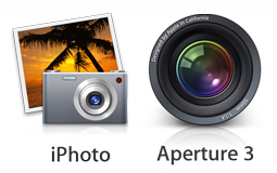 iPhotoAperture