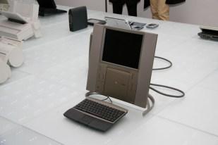 Twentieth Anniversary Macintosh 1997
