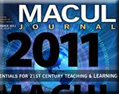 thumbnail_macul_conf11_bevel_20110208_123343_2