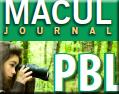 macul_journal_winter_201011__20101117_115617_2 (2)
