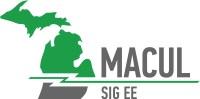 SIGEE logo