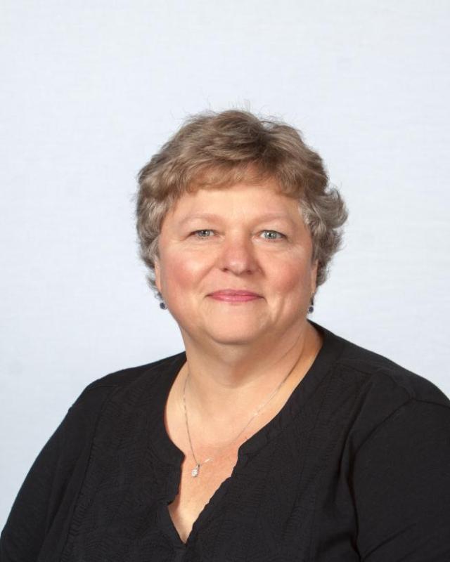 Zenia Bahorski