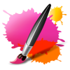 Corel Painter Logo