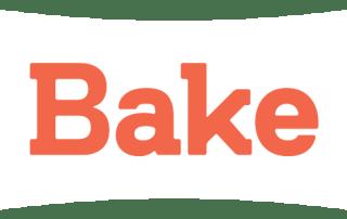 Bake Agency